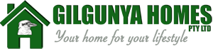 cropped-gilgunya-homes-logo.png